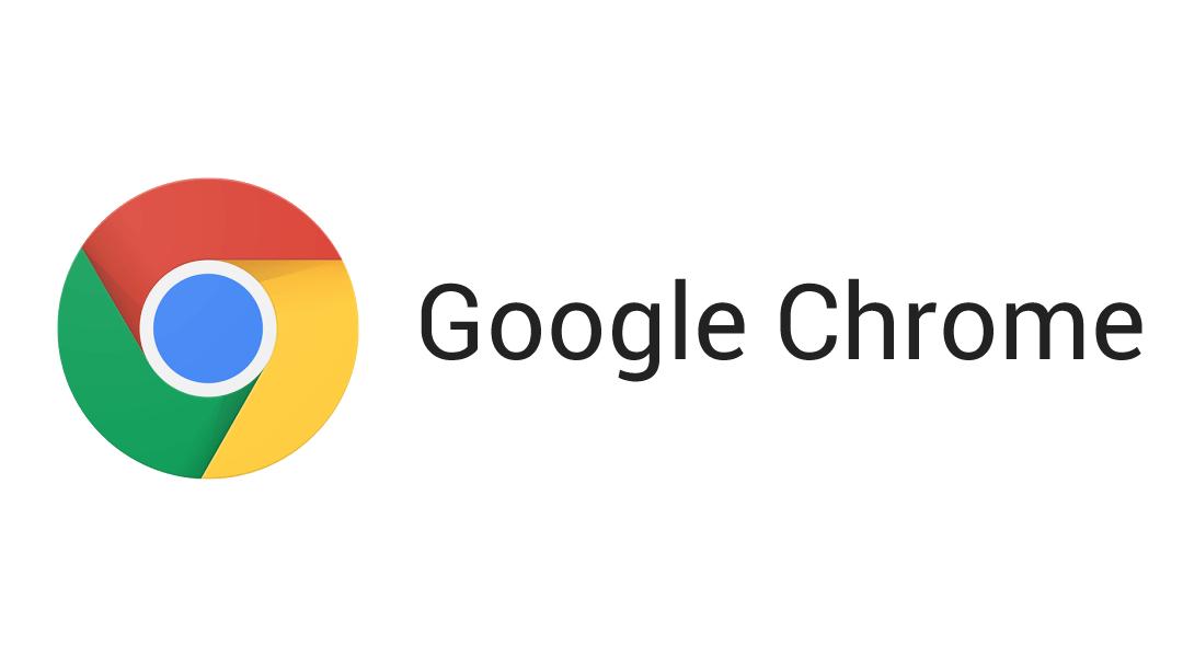 Google Chrome 59 が正式リリー...