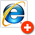 Add-Ons for Internet Explorer