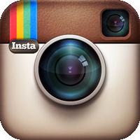 49beee8bec5dc 先日、TechCrunch さんでも記事になっていましたが、Instagram が Web 版のプロフィールページをリリースするという話。