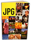 JPG Magazine issue 3