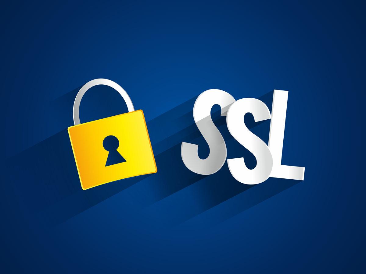 Sitehttpsfaithroots Net: 5分でわかる正しい Web サイト常時 SSL 化のための基礎知識